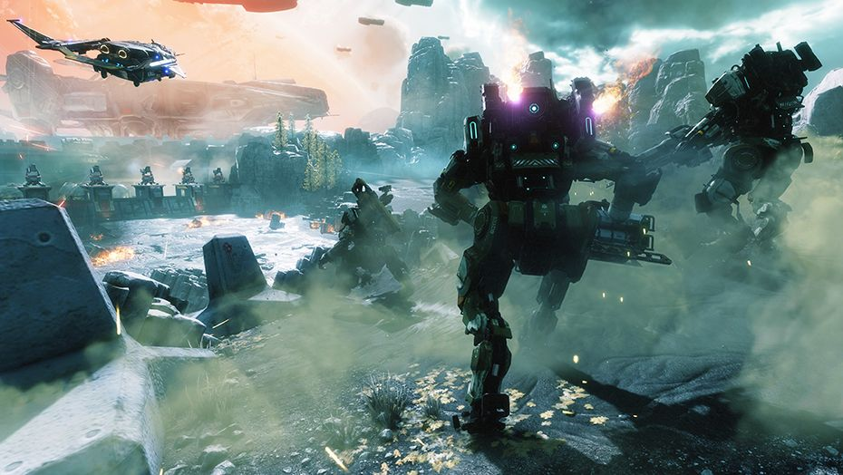 titanfall2_screen_0120origin